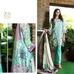 saira-hassan-velvet-embroidered-winter-dresses-2016-17-3