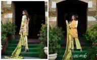 saira-hassan-velvet-embroidered-winter-dresses-2016-17-4