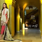 saira-hassan-velvet-embroidered-winter-dresses-2016-17-5