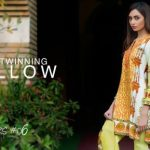 saira-hassan-velvet-embroidered-winter-dresses-2016-17-8