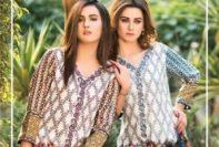 Winter Velvet Dresses Shalwar Kameez By Eshaeman 2017 2