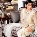 Rabea Luxury Pret Winter Collection Shariq Textiles 2017 2