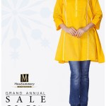 Mausummery Magical Winter Casual Collection 2017 5