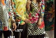 Casual Summer Colorful Collection Ideas By Gul Ahmed 2017