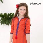 Edenrobe Young Girls Summer Dresses Collection 2017 5