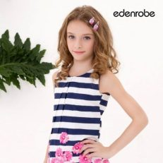 Edenrobe Young Girls Summer Dresses Collection 2017 6