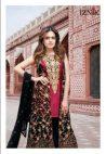 Iznik Summer Fancy Dresses Collection 2017 2
