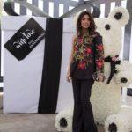 Sana Safinaz Summer Modern Lawn Dresses 2017