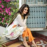 Yasmeen Jiwa Summer Luxury Shalwar Kameez Collection 2017 5