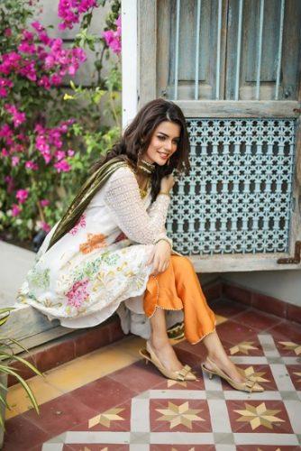 Yasmeen Jiwa Summer Luxury Shalwar Kameez Collection 2017 5