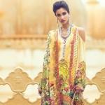 Elan Summer Festive Season Modern Dresses 2017