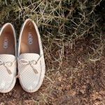 Hobo Summer Handbags Shoes Eid Collection For Woman 2017 2