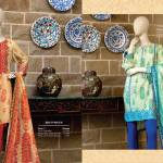 Junaid Jamshed Jashne Eid Summer Collection 2017 45