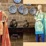 Junaid Jamshed Jashne Eid Summer Collection 2017 45