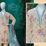 Junaid Jamshed Jashne Eid Summer Collection 2017 6