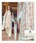 Nishat Linen Luxury Formal Wear Eid Collection 2017 4