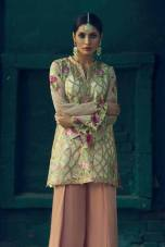 Shirin Hassan Eid Formal Dresses 2017 Every Girl Should See Before Shopping 2