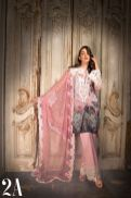 Sobia Nazir Chiffon Festive Eid Collection 2017
