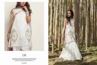 Zara Shahjahan Coco Festive Season Lawn Dresses 2017