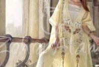 Zohra Alam Eid Formal Dresses In Modern Styles 2017