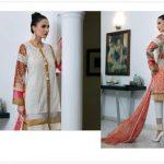 Sophia Sahar Eid Collection By LSM Fabrics 2017 5