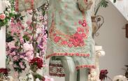 Firdous Luxury Ready To Wear Lawn Dresses
