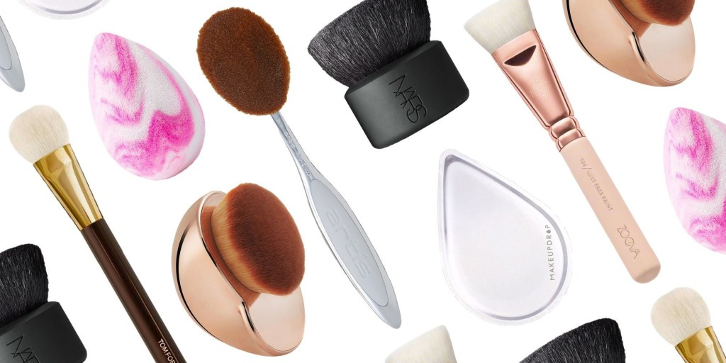 Foundation application tools All you need to know