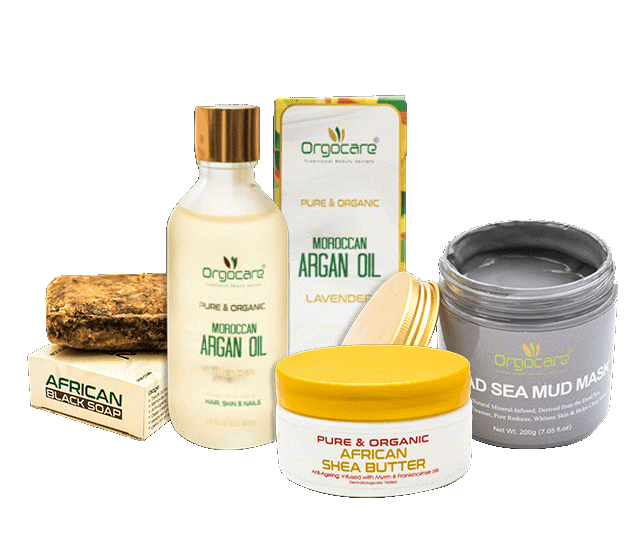 Pakistani skincare brands you need to get your hands on!