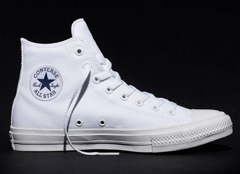 Converse-Chuck-Taylor-All-Star-II_dezeen_468_6