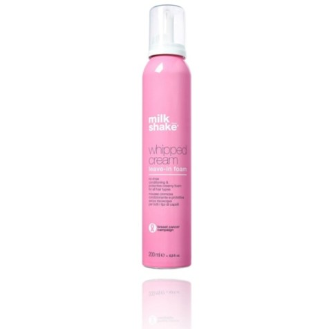 go_pink_2015_cwc_200ml_
