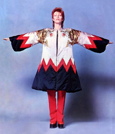 David-Bowie-fashion-fantasy