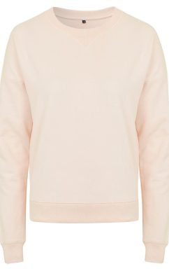 Peached sweat, £26