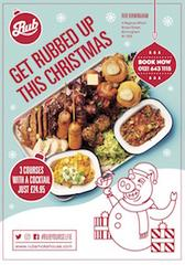 rub-chrismas-front-cover_medium