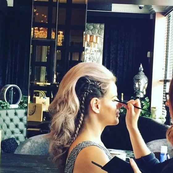 MIA x Pixie Makeup 2