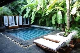6.Tribal Hotel Courtyard