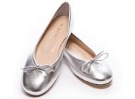 Piroetta - Silver 2 - $128
