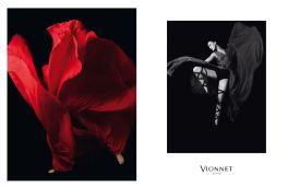 Vionnet FW15 Ad Campaign 2 (1)