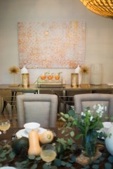 Fall-Tablescape-and-Cocktail-Inspiration-by-FashionableHostess