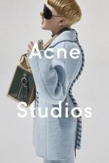 acne-studios-fw15-campaign-4