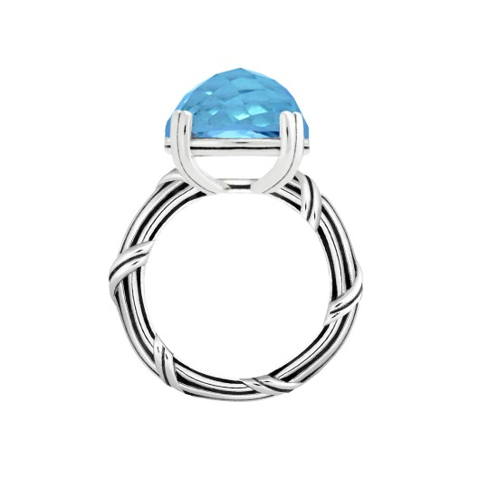 R0008SACINO700-Ribbon-and-Reed-Signature-Classic-Blue-Topaz-Solitaire-Ring-in-sterling-silver_v2