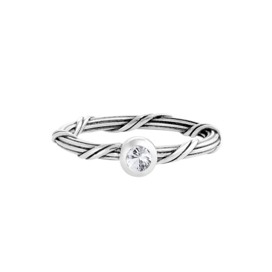 R0030SASWNO700-ribbon-and-reed-signature-romance-white-sapphire-ring-in-sterling-silver_v1