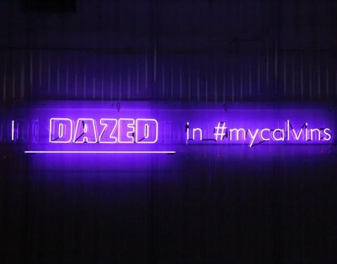 dazedcalvin-klein-dazed-25th-anniv-atmosphere-02-101316_ph_prandoni-bfa