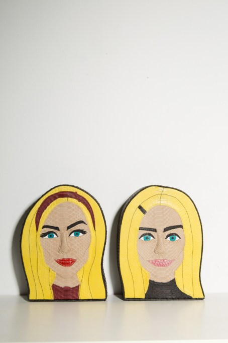 beckermans-selfie-bags