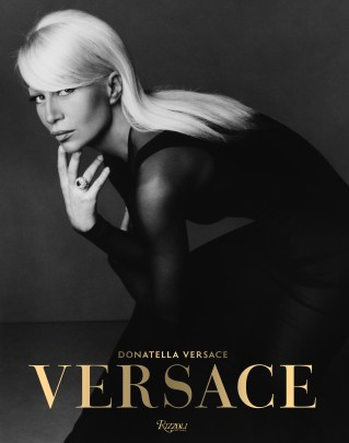 Versace_cover