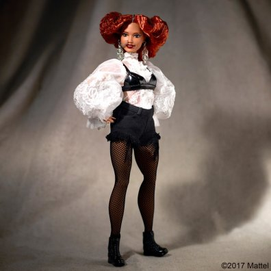 041117-barbie-marni-11