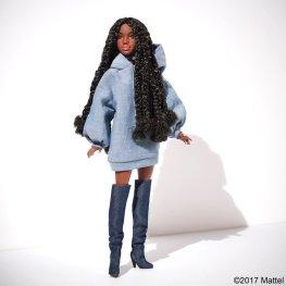 041117-barbie-marni-3