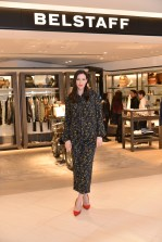 Liv_Tyler_in_her_own_SS17_collection_opening_the_T_2131