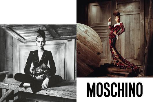 MOSCHINO_FW17-18_adv6