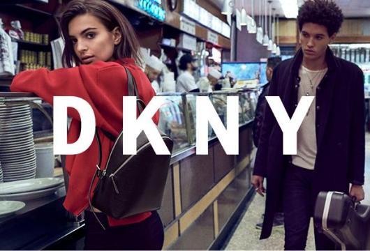 DKNY_FA17_CAMPAIGN_BAG_02_PR_H
