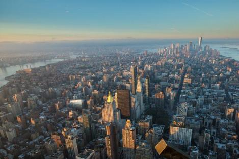 Empire-State-Building-Observatory-Tom-Perry-2618